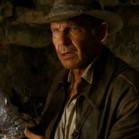 Indiana Jones 5 ha una data di uscita ufficiale, ma chi ritornerà?