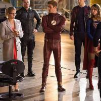 Supergirl, The Flash, Arrow, DC's Legends of Tomorrow: cosa succederà dopo il crossover