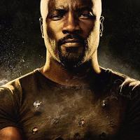 Marvel's Luke Cage rinnovato per la stagione due