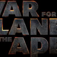 War for the Planet of the Apes: il primo trailer mostra la guerra che verrà