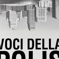 Voci della Polis, Maico Morellini racconta l'Emilia del futuro