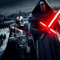 Star Wars Episode VIII: svelato il titolo ufficiale?