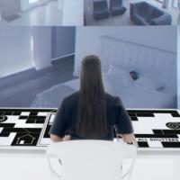 Quattro innovazioni sporcate da Black Mirror