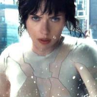 Ghost in the Shell: il nuovo trailer svela il mondo della protagonista