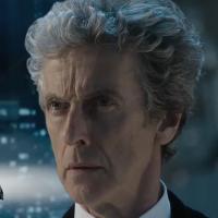 Doctor Who: nuovi dettagli sullo speciale natalizio