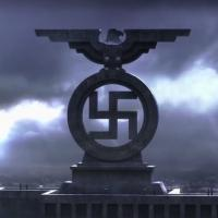 Ma adesso The Man in the High Castle è illegale?