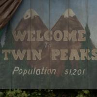 Twin Peaks, la data di arrivo e i retroscena