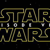 Star Wars Episode VIII: sei indizi raccontati dal regista Rian Johnson