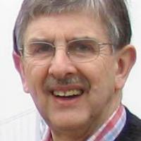 Peter Weston, è morto l'artigiano dei premi Hugo