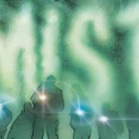 The Mist: tutto sulla nuova serie tv di Stephen King