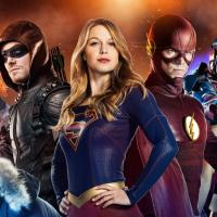 Supergirl, The Flash, Arrow, DC's Legends of Tomorrow: questa settimana riparte l'Arrowverse