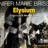 Elysium, l'amore al tempo dell'apocalisse
