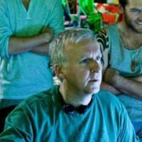 Alien: James Cameron è preoccupato per il futuro (e il passato) della saga