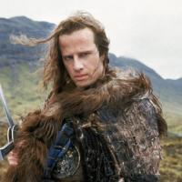 Highlander risorgerà, ma non da dove te lo aspetti
