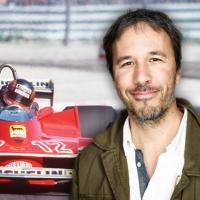 Fantascienza.com, il meglio della settimana di Villeneuve