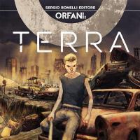 Uno sguardo sull'apocalisse con la nuova miniserie Orfani – Terra