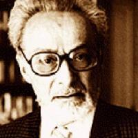 Trent'anni dopo: Primo Levi e le sue storie a Torino
