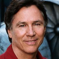 Addio a Richard Hatch, l'Apollo di Battlestar Galactica