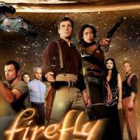 Firefly: la Fox vuole il revival, ma a una condizione