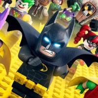 Fantascienza.com, il meglio della settimana di Batman