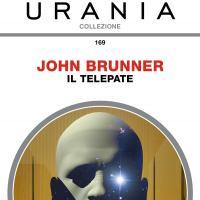 La telepatia secondo John Brunner