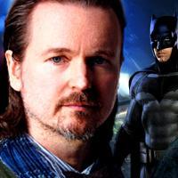 The Batman ha trovato il suo regista