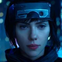 "Scarlett Johansson: ""I fan di Ghost In The Shell non resteranno delusi"""