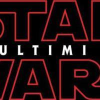 Fantascienza.com, il meglio della settimana degli Ultimi Jedi