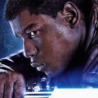 Star Wars The Last Jedi: il titolo italiano e i dettagli sul futuro di Finn