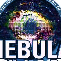 Ecco i finalisti del Premio Nebula 2017