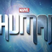 "Inhumans: nella serie arriva Iwan ""Ramsay Bolton"" Rheon"