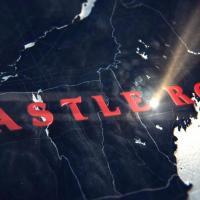 JJ Abrams e Stephen King ci porteranno a Castle Rock