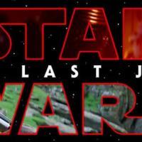 Star Wars Gli ultimi Jedi: i primi indizi su Benicio Del Toro e Laura Dern