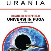 Heritage Universe ultimo atto