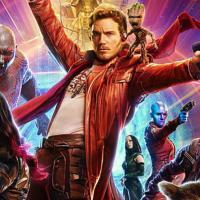 I Guardiani della galassia Vol.2, il nuovo trailer è una riunione di famiglia