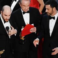 Fantascienza.com, il meglio della settimana degli Oscar sbagliati