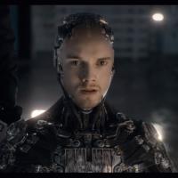 Rise: il cortometraggio con Anton Yelchin diventerà un film