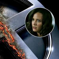 Amy Acker entra nel cast della seconda serie sui mutanti della Fox
