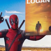 Logan presenta No Good Deed, il teaser di Deadpool 2 ed è ora online
