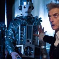 Doctor Who: nella stagione dieci tornano i Cybermen originali
