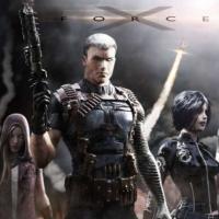 In X-Force anche Deadpool e Cable, per un film diverso da quello che vi aspettate