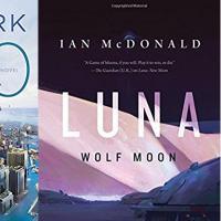 I nuovi romanzi di Kim Stanley Robinson e Ian McDonald