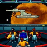 5 videogiochi vintage su Star Trek