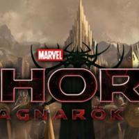 Thor Ragnarok: il plot, la dea della morte, l'imprevedibile fonte di ispirazione