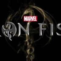 Da oggi c'è Iron Fist