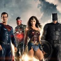 Tutti i film DC Comics prossimamente in uscita al cinema