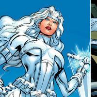 Venom, Silver Sable e Black Cat faranno compagnia a Spider-Man