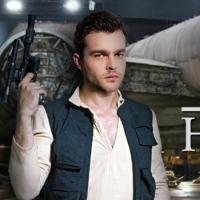 Han Solo: tutte le ultime notizie sullo spin-off di Star Wars