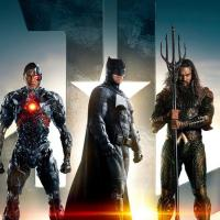 Justice League: arriva il trailer ufficiale