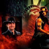 Fuga da New York: Robert Rodriguez al comando del remake